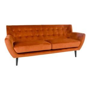 Bilde av Valeria 3-seter sofa