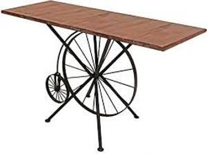 Bilde av Barbord sykkel